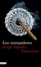 Los usurpadores (Edición española) (ebook)