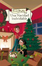 Una Navidad inolvidable (ebook)