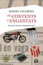 De contents a enganyats (ebook)