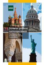 Sistemas Políticos Contemporáneos (ebook)