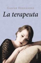 La terapeuta (ebook)