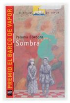 Sombra  (eBook-ePub) (ebook)