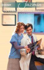 Un corazón protegido (ebook)