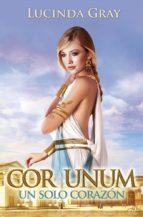 COR UNUM: UN SOLO CORAZÓN. (ebook)