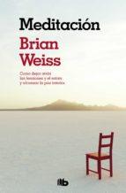 Meditación (ebook)