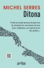 Ditona (ebook)