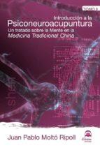 Tomo 2 INTRODUCCION PSICONEUROACUPUNTURA (ebook)