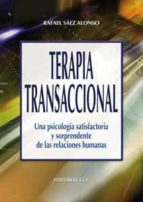 Terapia transaccional (ebook)