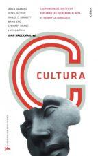Cultura (ebook)