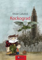Kockograd (ebook)
