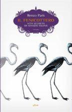 Il fenicottero (ebook)