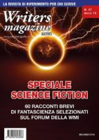 Writers Magazine Italia 47 (ebook)
