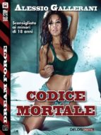 Codice mortale (ebook)