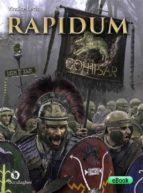 Rapidum (ebook)