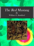 The Red Mustang (ebook)