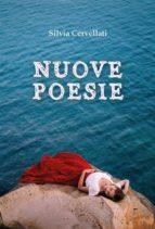 Nuove poesie (ebook)