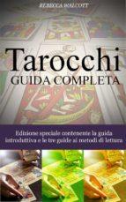 Tarocchi Guida Completa (ebook)