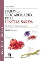 Nuovo Vocabolario della Lingua Sarda - sardo/italiano (ebook)