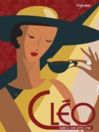 Cléo. Robes et manteaux (ebook)