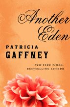 Another Eden (ebook)