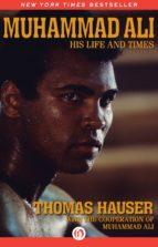 Muhammad Ali (ebook)