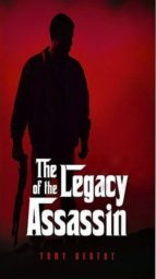 The Legacy of the Assassin (ebook)