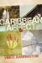 Caribbean Affect