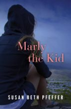 Marly the Kid (ebook)