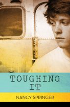 Toughing It (ebook)