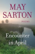 Encounter in April (ebook)