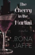 The Cherry in the Martini (ebook)