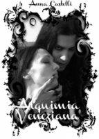 Alquimia Veneziana (ebook)