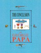 The Conclusion (ebook)