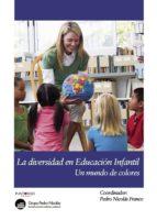 La diversidad en infantil (ebook)