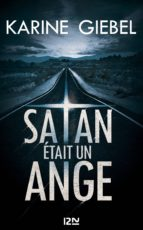 Satan était un ange - extrait (ebook)