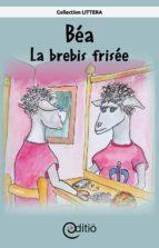 Béa - La brebis frisée (ebook)