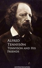 Tennyson and His Friends (ebook)