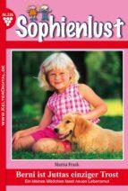 Sophienlust Aktuell 326 - Familienroman (ebook)