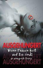 Ausgehungert (ebook)