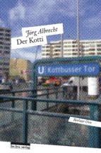 Der Kotti (ebook)