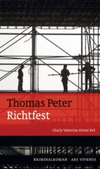 Richtfest (ebook)