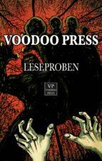 Leseproben Voodoo Press