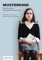 Musterkind (ebook)