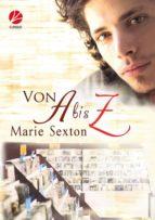Von A bis Z (ebook)