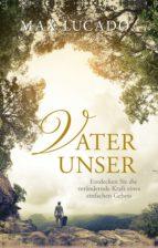 Vater Unser (ebook)