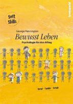 Bewusst Leben - Psychologie für den Alltag (ebook)