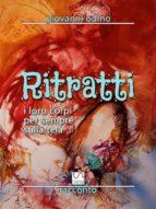 Ritratti (ebook)