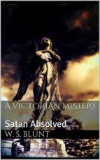 A Victorian Mistery (ebook)