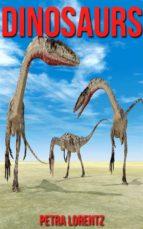 Dinosaurs (ebook)