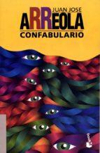 Confabulario (ebook)